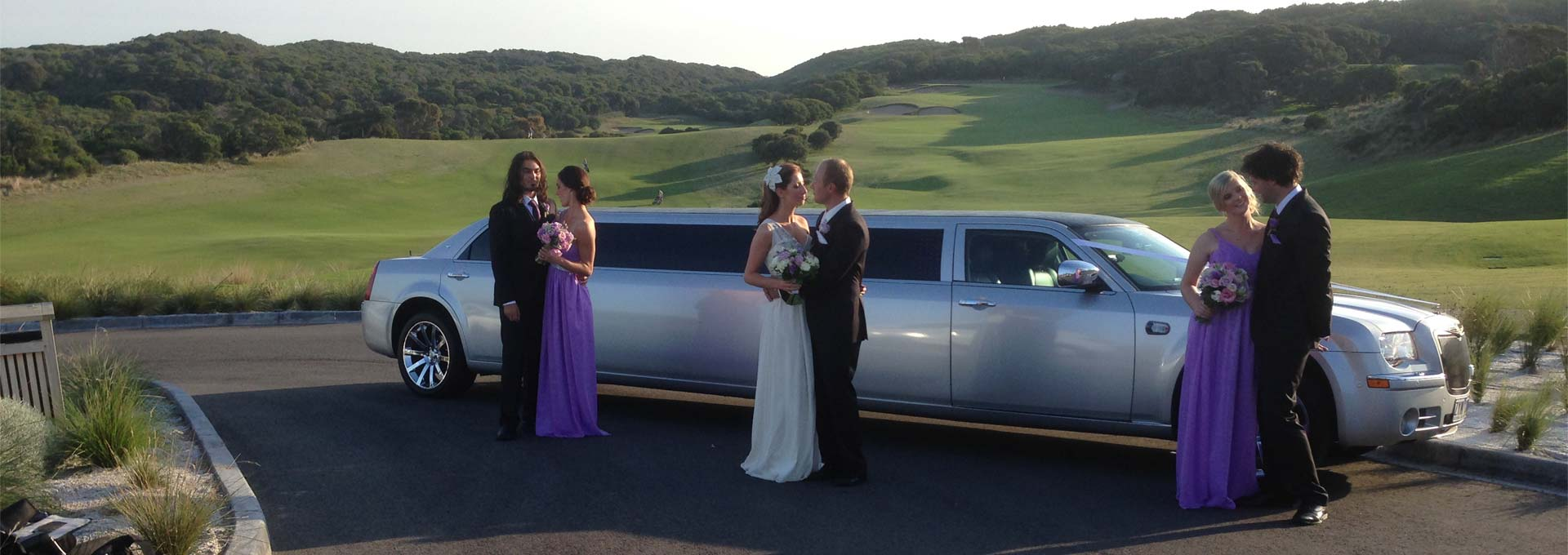 slide-wedding-limo-hire
