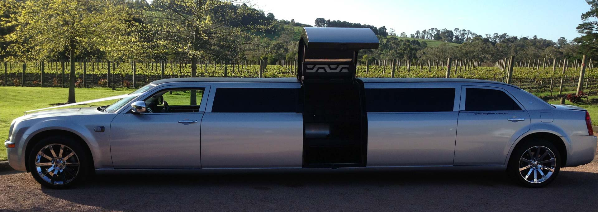 slide-winery-tours-limo-hire