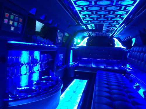 Melbourne Limousine