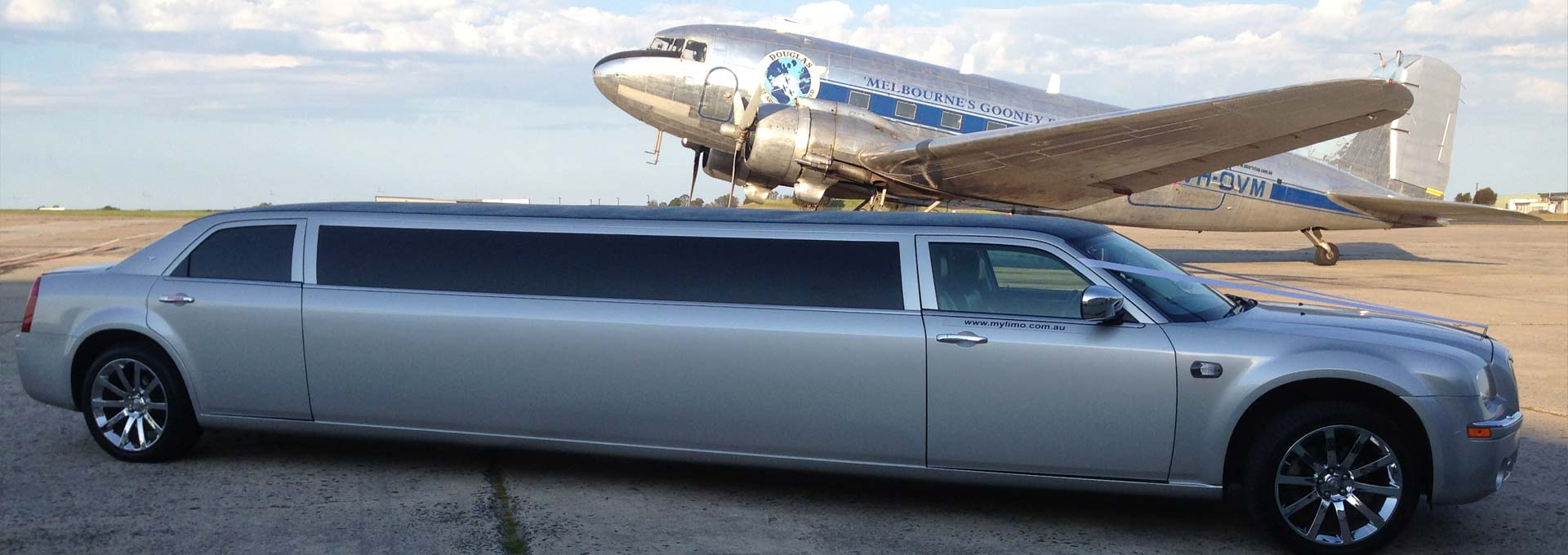 slide-airport-transfer-limo-hire