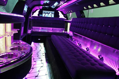 500 x 333 mylimo chrysler interior melbourne limousine hire