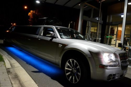 500 x 333 Mylimo Melbourne - Limo hire Melbourne - Hummer hire Melbourne